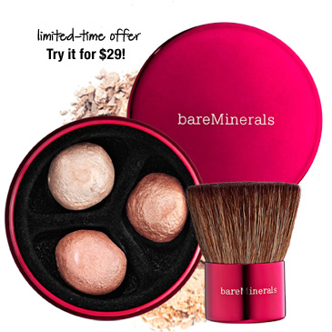 Limited-time offer: Try it for $29!