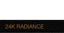 24K RADIANCE