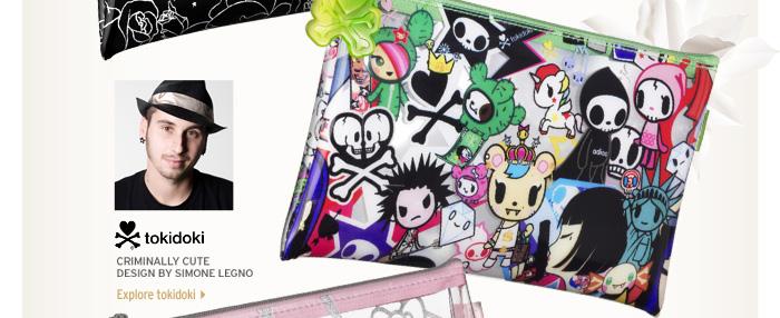 Hello Kitty. Adorably sweet design by Hello Kitty. Explore Hello Kitty >