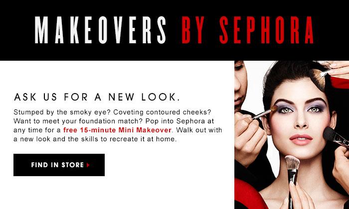 makeover online
