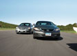Road test: Honda Civic vs. Nissan Sentra