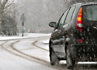 Holiday car travel tips