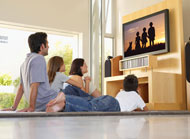 4 TV myths you can ignore