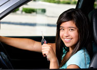 5 best used cars for teens