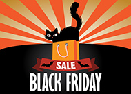 Get a jump on Black Friday