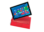 Is a 2-in-1 computer-tablet hybrid right for you?