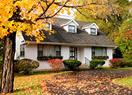 8 fall home repairs you can't afford to ignore