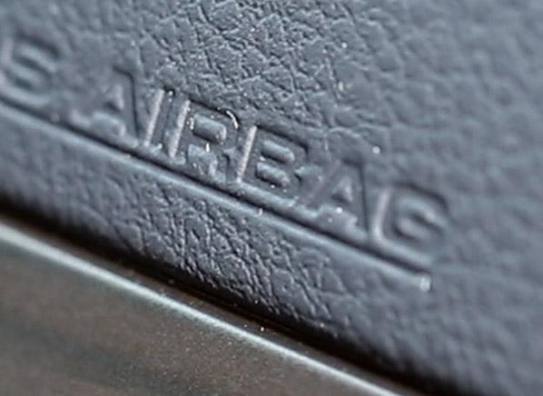 Takata air bag recall raises concerns