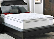 Find a mattress that fits your sleep style