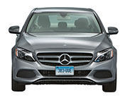 Road report: Luxury compact sedans