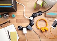 5 ways to declutter your desk