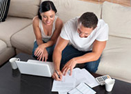 Advice and tips for preparing your tax return