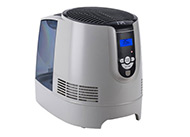 Top humidifiers to fight colds and mold