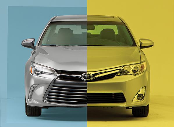 Do you really need a new car?
