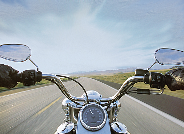 Motorcycle reliability and owner satisfaction