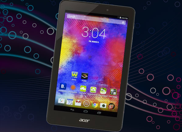 5 great tablets for under $200