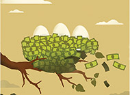 Does your 401(k) plan need a makeover?