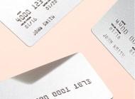 Credit Card Adviser Comparison Tool