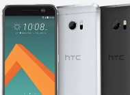 HTC 10 Is a Seriously Solid Smartphone