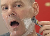 Which Shave Club Has the Best Razor?