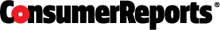 Consumer Reports®