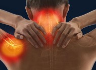 Pain Relief: What You Need to Know
