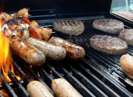 Best Gas Grills Between $450 and $1,000