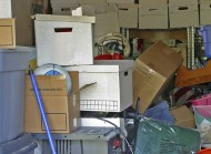 How to Get Rid of Practically Anything