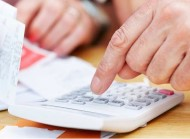 Your June Financial To-Do List
