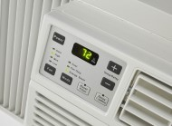 The Right Window Air Conditioner for Your Room Size