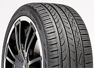 Do Low Rolling Resistance Tires Improve Fuel Economy?