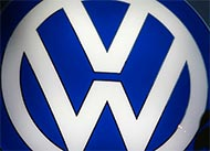 Volkswagen Diesel Settlement Needs Additional Protection for Consumers