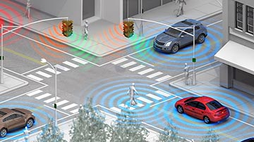 Self-Driving Car Guidelines: Not Enough Protection for Consumers