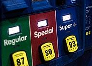 Drivers Waste Billions of Dollars Buying Premium Gasoline