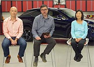 """""""Talking Cars with Consumer Reports"""""""