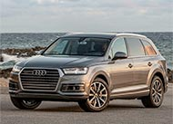 Best and Worst New Cars
