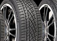 Which Brands Make the Best Tires?