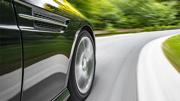 How to Choose the Right Tires for Your Car, SUV, or Truck