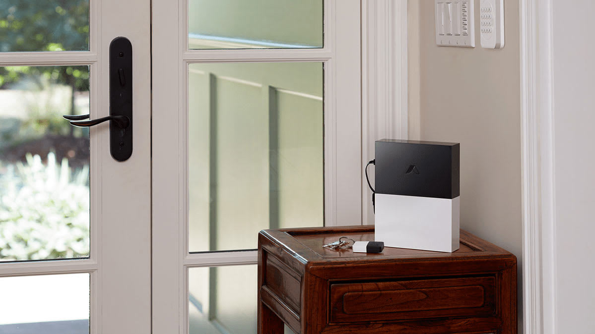 Home Security Systems You Can Install Yourself