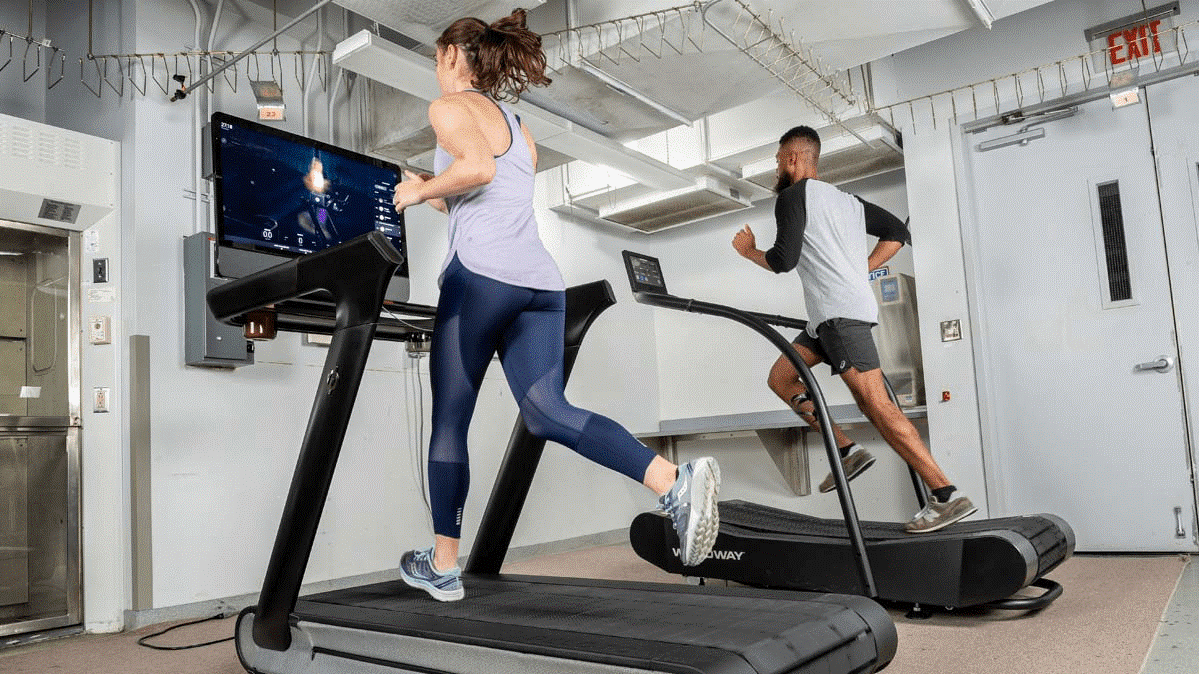 Best Treadmills to Buy Right Now