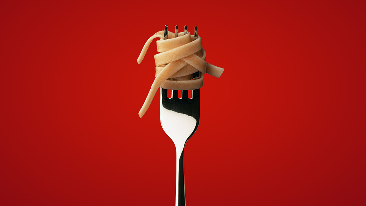 5 Mitos sobre la dieta para personas con diabetes