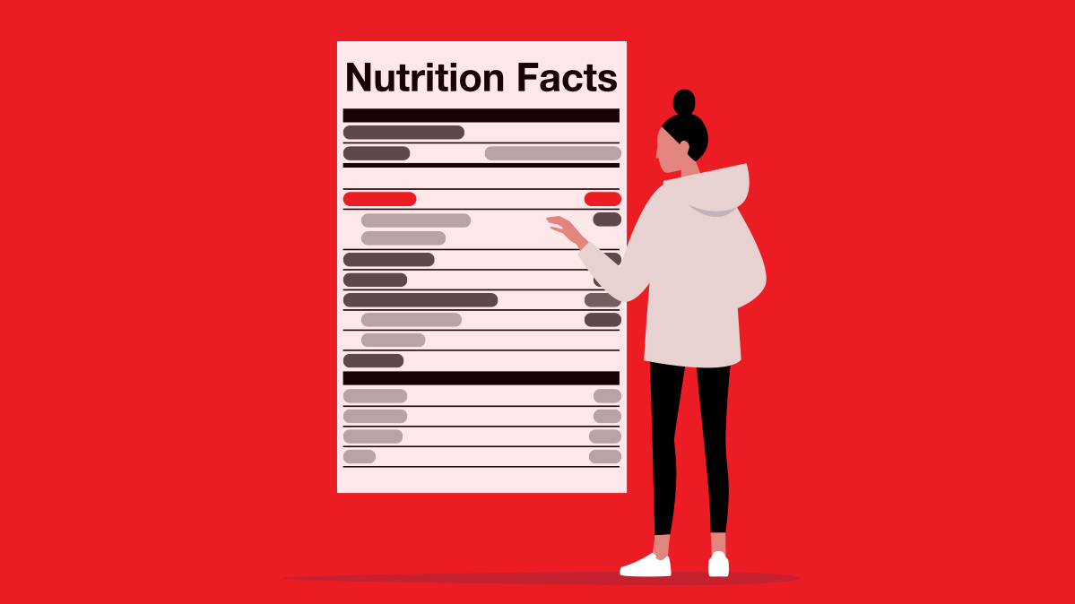 ¿Hay remedios caseros o suplementos para controlar el azúcar en la sangre?