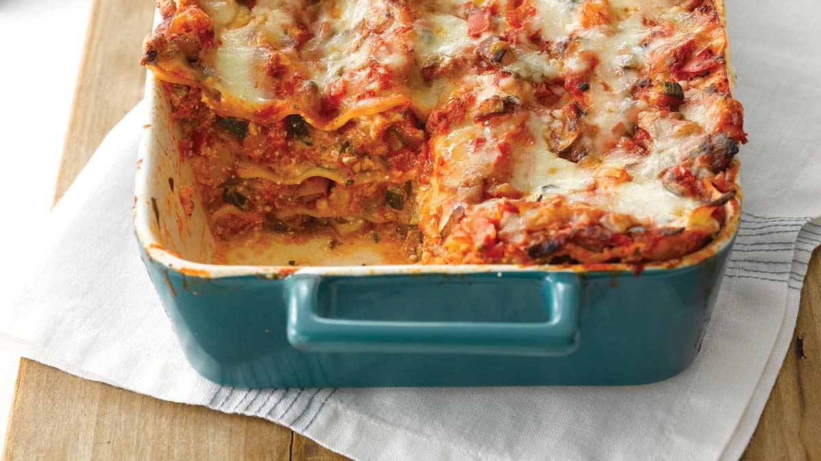 4 Healthy, Tasty Recipes for Super Bowl Sunday