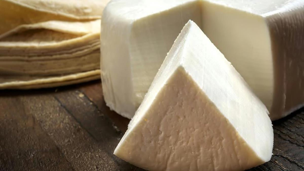 Some Soft Cheeses Linked to Listeria Outbreak