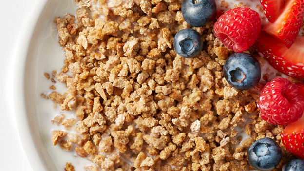 Are Grape Nuts Good for You?