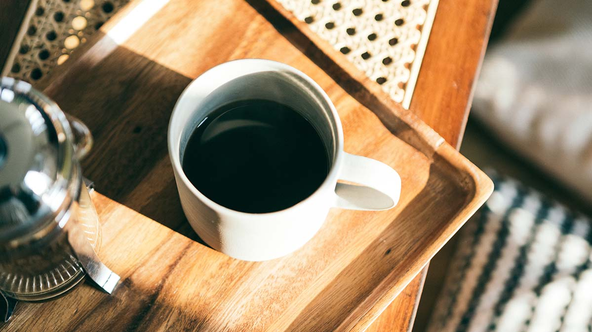 Best Coffee Gear Under $50