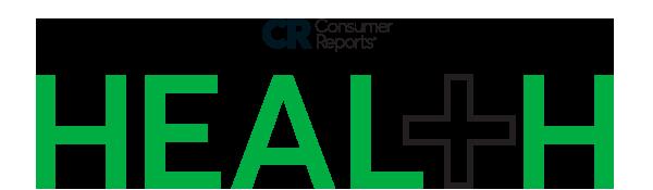 Consumer Reports | HEALTH