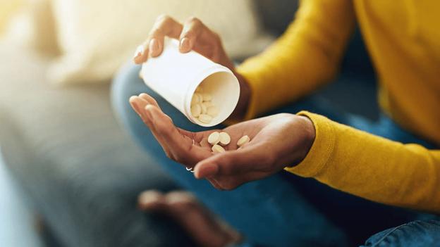 Safe Medication Storage Strategies