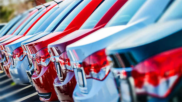 New Car Deals Can Be Found, but for How Long?