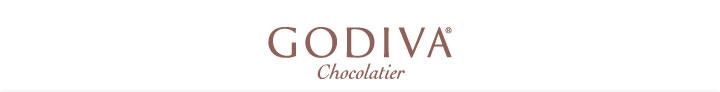 GODIVA® Chocolatier